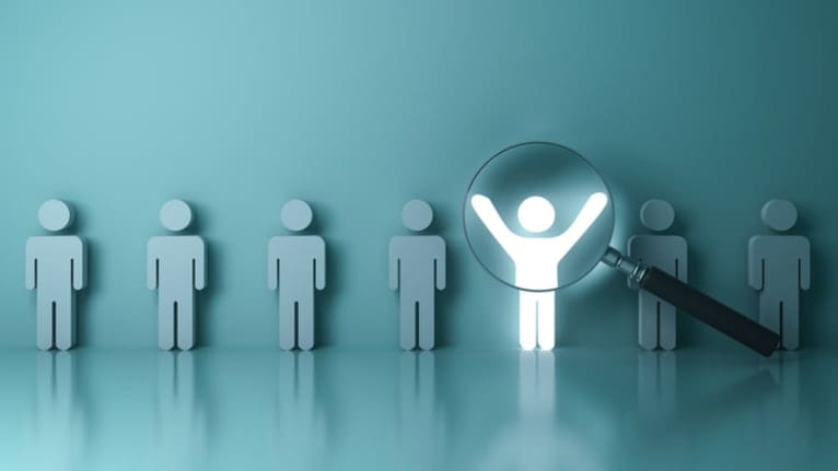 Hiring Untapped Security Talent Can Transform the Industry - BlazeGuard